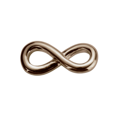 Infinity Twist- 'Devotion'
