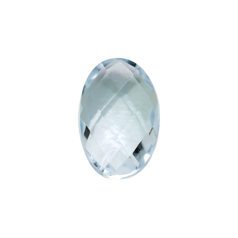 Birthstones March - Aquamarine