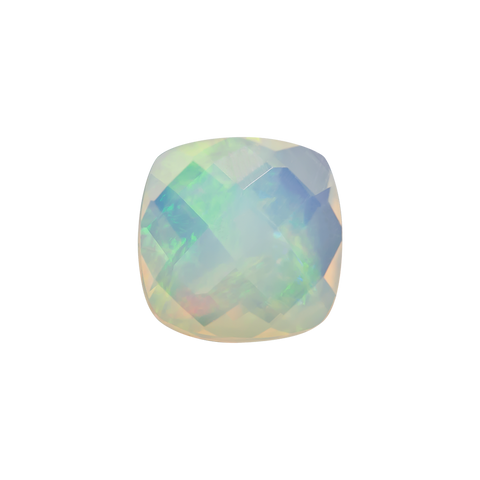 Birthstones October - Opal