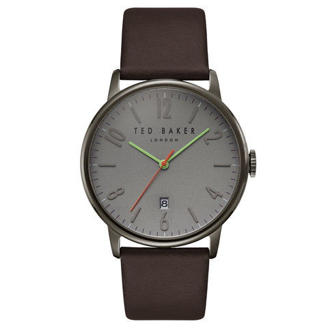 Men's Ted Baker Watch - 15067004