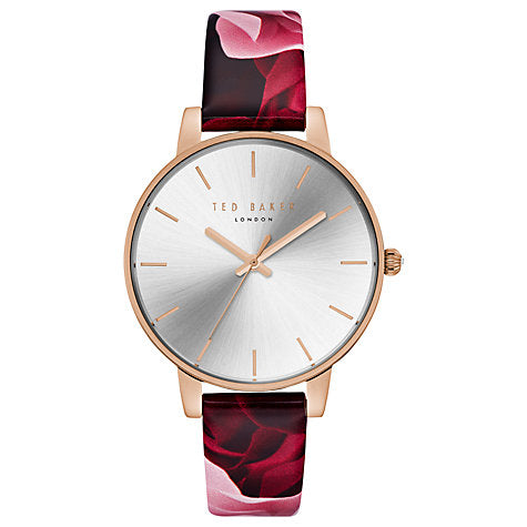 Ladies Ted Baker Watch - 15162008