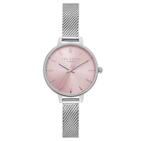 Ladies Ted Baker Watch - 50070003