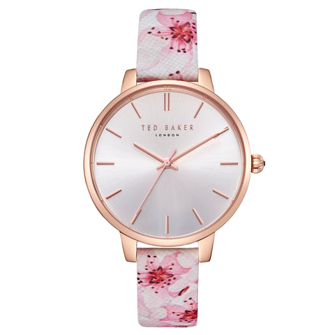 Ladies Ted Baker Watch - 50272002
