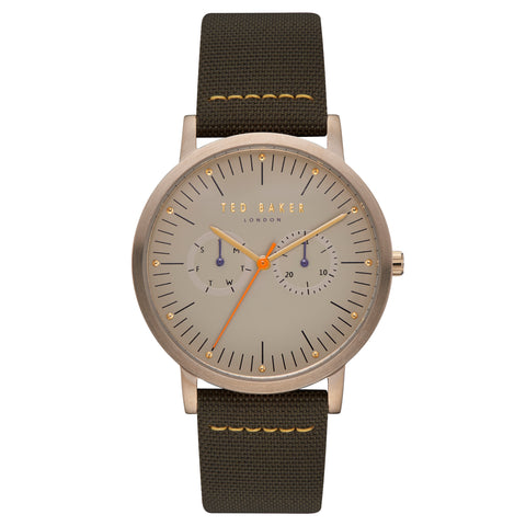 Men's Ted Baker Watch - 50274002
