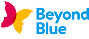 Round Up for beyondblue
