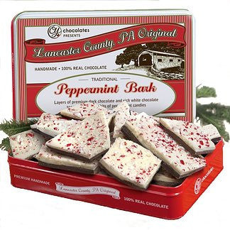 Peppermint Bark Gift Tin - CFH2100L_18
