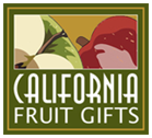 California Fruit Gifts