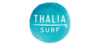 Thalia Surf Shop Humblemaker Coffee location