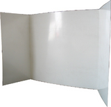 SHOWER LINER 900x1200x900 3 SIDED - Bathroom Clearance