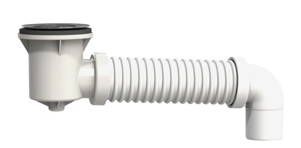 Bath_Bend_Pop_Down_40mm_with_Connector_Low_Height_Bathroom_Clearance_SAU3GNL3VZEP.JPG