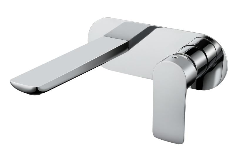 Bathrom_Clearance_Cara_Bath_Spout_with_Mixer_Chrome_SEXC8UIXV3XD.jpeg