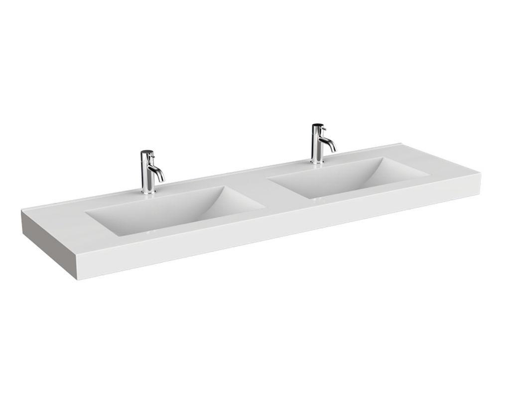 Bathroom_Clearance_-_1500_Wide_Polymarble_Double_Sink_Vanity_Top_SH6SJ834Q6DW.png
