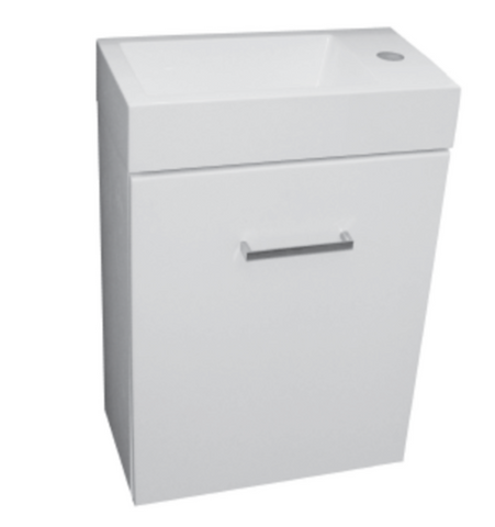 Bathroom_Clearance_-_405_Wallhung_Vanity_White_SH6RJQQ6950X.png