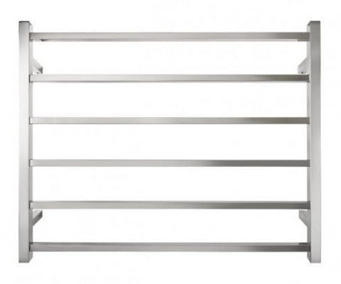 Bathroom_Clearance_-_800_Wide_Heated_Towel_Rail_Brushed_Steel_SI1IDT7FCHZE.PNG