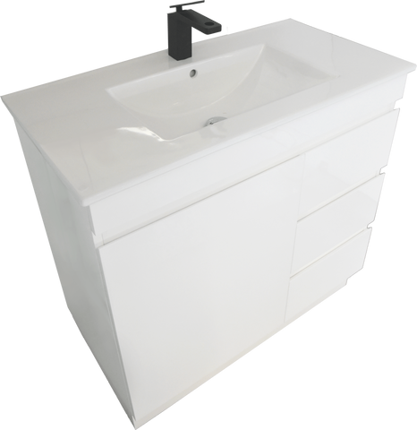 Bathroom_Clearance_-_900_White_Floor_Standing_Vanity_With_Ceramic_Top_SJGP05HG90H0.png