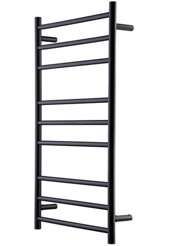 Bathroom_Clearance_-_9_Bars_Round_Heated_Towel_Rail_Matte_Black_SI01UGX77KN0.png