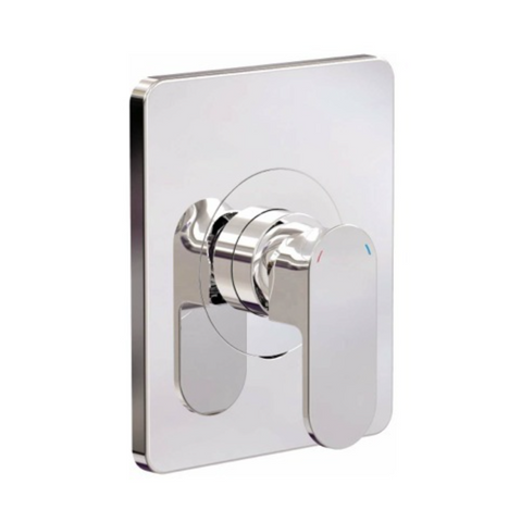 Bathroom_Clearance_-_American_Standard_Multi_Pressure_Shower_Mixer_Chrome_(1)_SHZWOBXA1IE2.PNG