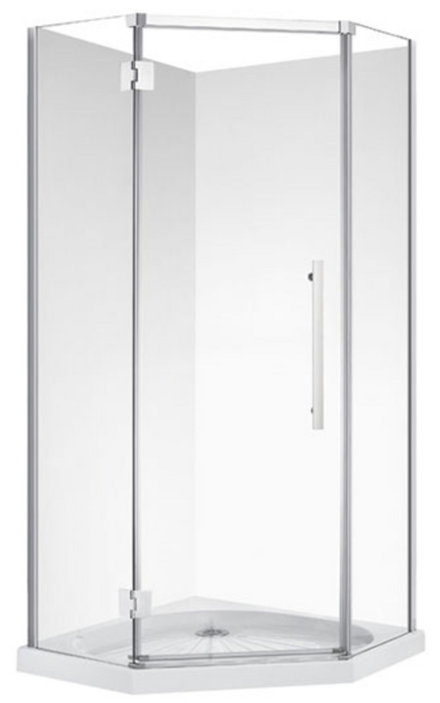 Bathroom_Clearance_-_Angle_Frameless_Shower_Chrome_(3)_SILC8NMTNKI7.png
