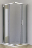 Bathroom_Clearance_-_Arney_Extra_High_Shower_Open_Doors_(1)_S98H9Y2HH9SH.png