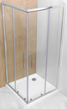 Bathroom_Clearance_-_Arney_Shower_Photo_2_S947N17ZSF5H.png