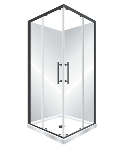 Bathroom_Clearance_-_Arney_Square_Shower_Twin_Doors_6mm_Glass_Black_(5)_SIHN48Z6WOBX.PNG