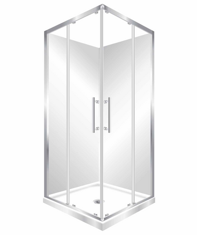 Bathroom_Clearance_-_Arney_Square_Shower_Twin_Doors_6mm_Glass_SIHMTP5JC9O8.png
