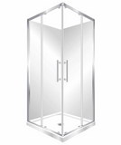 Bathroom_Clearance_-_Arney_Square_Shower_Twin_Doors_6mm_Glass_(1)_SIHN5UQ2KRXJ.png