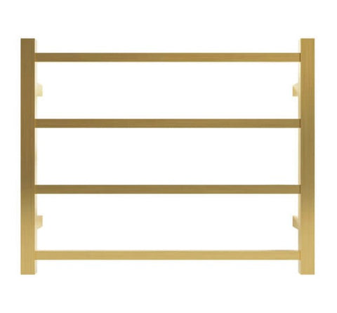 Bathroom_Clearance_-_Brushed_Gold_PVD_Heated_Towel_Rail_4-Bars_(2)_SIJFOQHLVLHZ.jpg