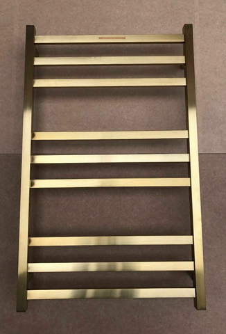 Bathroom_Clearance_-_Brushed_Gold_PVD_Heated_Towel_Rail_9_Bars_SIJG8Y848Z4Y.PNG
