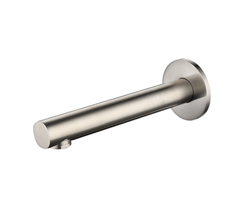 Bathroom_Clearance_-_Cecina_Bath_Spout_Brushed_Nickel_SHYZHUO5UHT5.PNG
