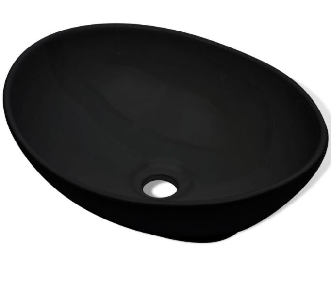 Bathroom_Clearance_-_Ceramic_Art_Basin_Oval_Matte_Black_2_SGNYH4CNOS7F.JPG