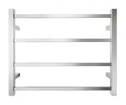 Bathroom_Clearance_-_Chrome_Heated_Towel_Rail_4_Bars_(1)_SIJFPLYUWFWQ.PNG
