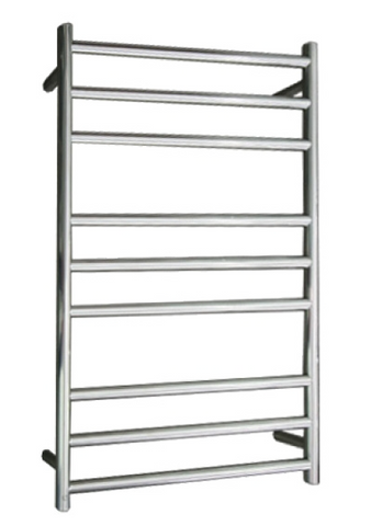 Bathroom_Clearance_-_Chrome_Round_9_Bars_Heated_Towel_Rail_Chrome_SIMT03EMINS6.PNG