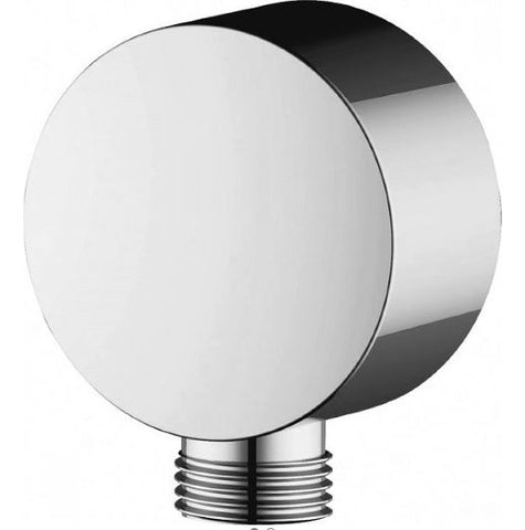 Bathroom_Clearance_-_Chrome_Round_Shower_Elbow_SFB3WUFAZ41Y.JPG