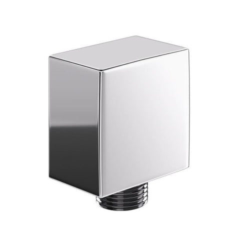 Bathroom_Clearance_-_Chrome_Square_Shower_Elbow_SFB3UL880IDV.JPG