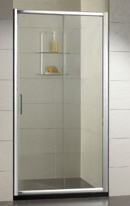 Bathroom_Clearance_-_Earl_Shower_Sliding_Door_1000x1850mm_Photo_2_SHJQL33T1R0T.JPG