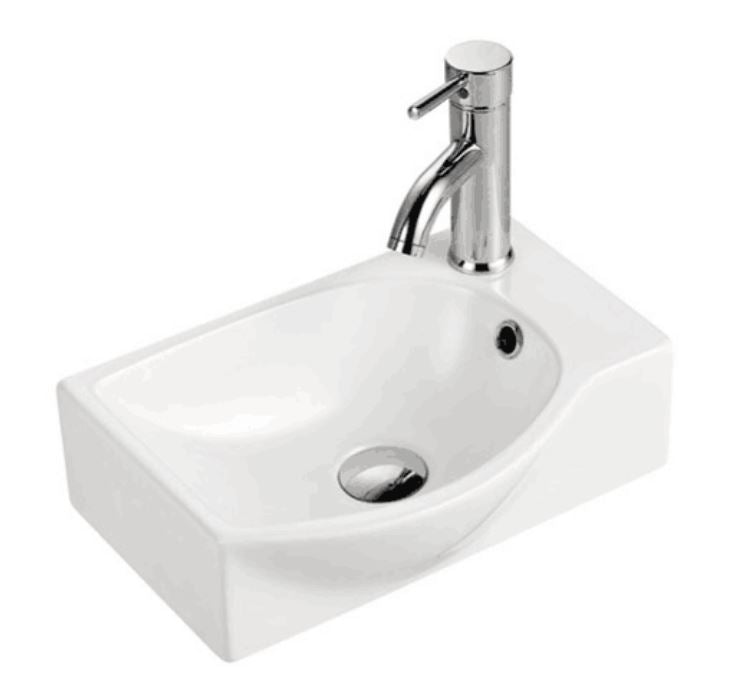 Bathroom_Clearance_-_Hand_Wash_Basin_With_Tap_SGS6TX28SCQ7.JPG