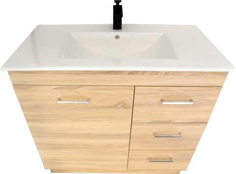 Bathroom_Clearance_-_Light_Oak_Vanity_with_White_Ceramic_Top_Photo_5-min_SJGNYYMKJ03M.png