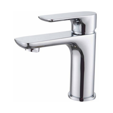 Bathroom_Clearance_-_Pavia_Basin_Mixer_ALL_PRESSURE_Chrome_SGYDVZOS014U.png