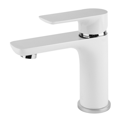 Bathroom_Clearance_-_Pavia_Basin_Mixer_ALL_PRESSURE_White_and_Chrome_SHYY0QODSAX8.PNG