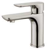 Bathroom_Clearance_-_Pavia_Basin_Mixer_Brushed_Nickel_All_Pressure_SI2FZZYVSI8E.png
