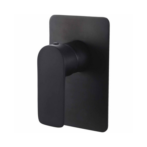 Bathroom_Clearance_-_Pavia_Shower_Mixer_ALL_PRESSURES_Matte_Black_SGYCZ1A9ZIBK.png