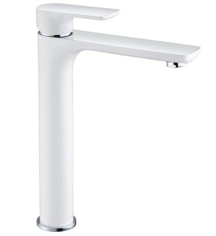 Bathroom_Clearance_-_Pavia_Tall_Basin_Mixer_White_and_Chrome_SHZOJXSC1MRT.JPG