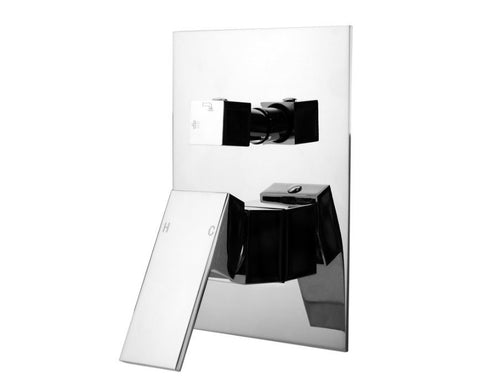 Bathroom_Clearance_-_Square_Shower_Diverter_Chrome_Photo_1_SFG3BVPL7ME1.JPG