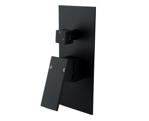 Bathroom_Clearance_-_Square_Shower_Diverter_Matte_Black_Photo_1_SFG3DX7VM5U5.JPG