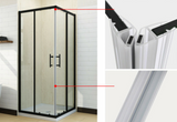 Bathroom_Clearance_-_Square_Sliding_Door_Shower_Black_Arney_900_x_900_2_SIG9F134J7ZT.png