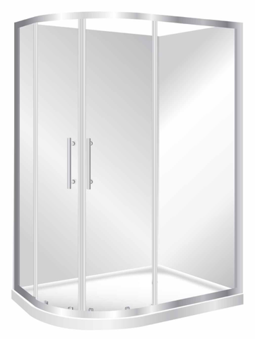 Bathroom_Clearance_-_Tondo_Round_Shower_Twin_Doors_6mm_Glass_Chrome_1200X900_SIX361E37IRI.PNG