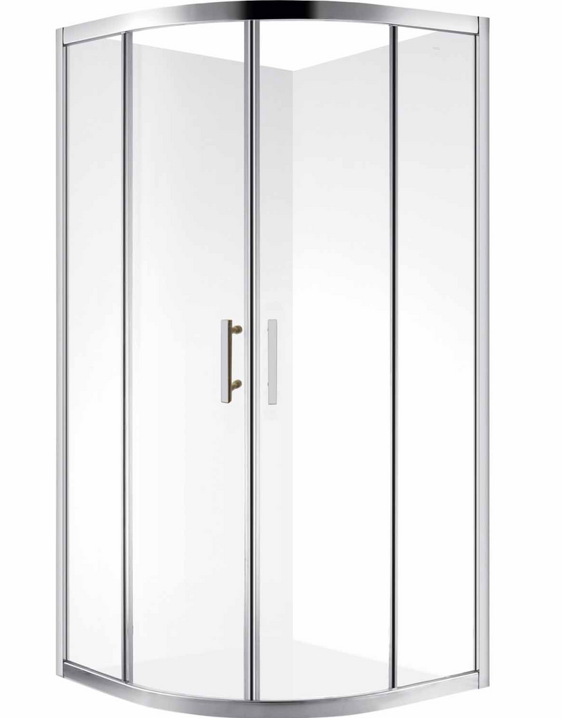 Bathroom_Clearance_-_Tondo_Round_Shower_Twin_Doors_6mm_Glass_Chrome_SIHNAEDK4FYC.png