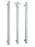 Bathroom_Clearance_-_Vertical_Heated_Towel_Rail_Chrome_Square_SI2BT136JEDJ.PNG