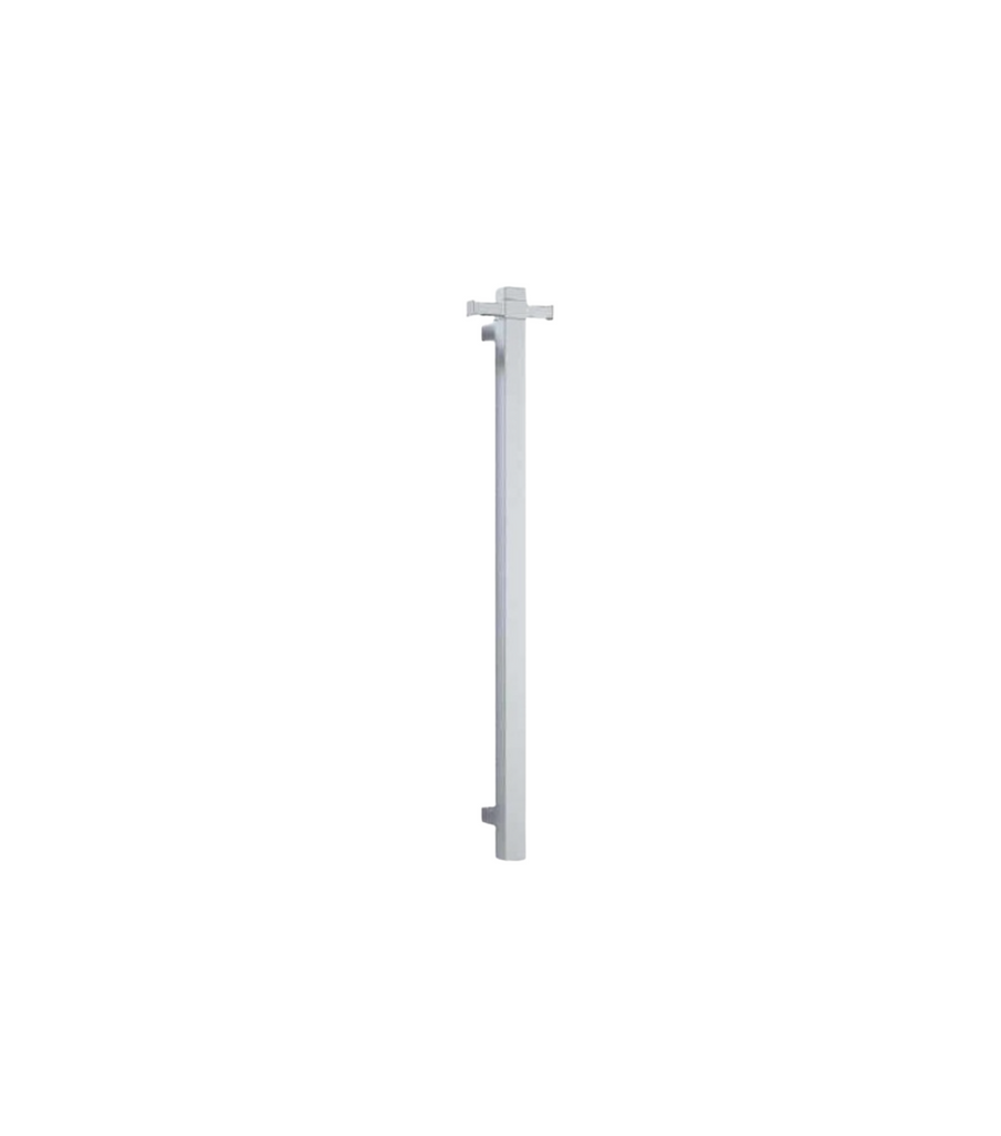 Bathroom_Clearance_-_Vertical_Heated_Towel_Rail_Chrome_Square_(1)_SI2BY27H6LC0.png